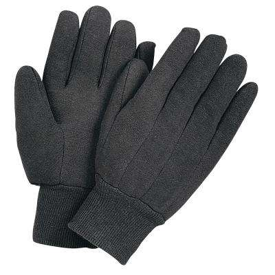Jersey Work Gloves (2-Pair)