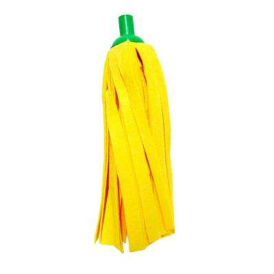 Synthetic Twist Mop Head