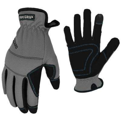 Blizzard Utility Glove Women's