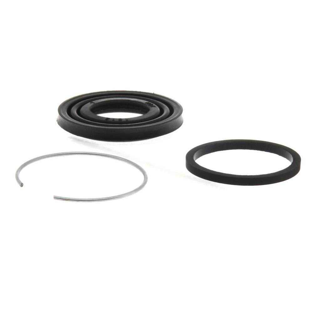 Centric 143.63034 Disc Brake Caliper Repair Kit for Set Braking mz