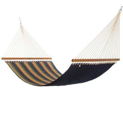 13 ft. Sunbrella Quilted Hammock in Gateway Aspen
