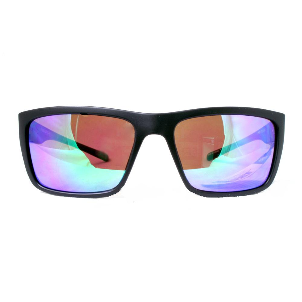 8179079d42b Pugs Unisex Poly Carbonate Injected Frame and Lens Sunglass-L14 ...