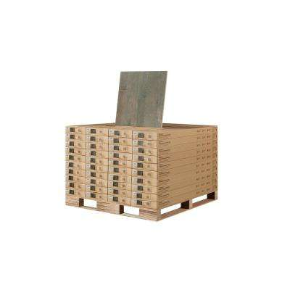 Gray Engineered Hardwood Hardwood Flooring The Home Depot