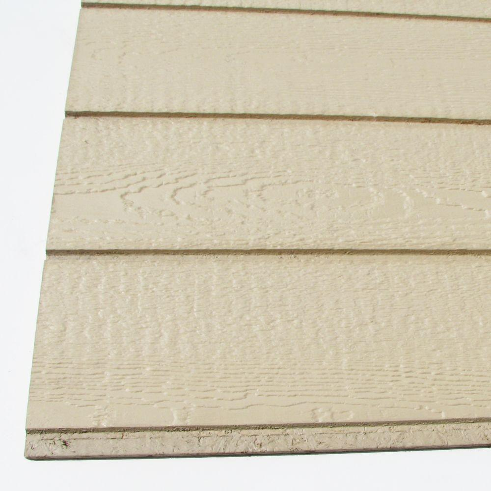 null 5/8 in. x 4 ft. x 8 ft. OSB 8 in. On Center Hibor Pressure-Treated Smart Panel
