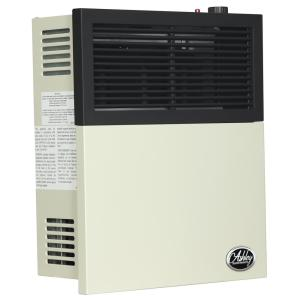 11,000 BTU Direct Vent Propane Heater