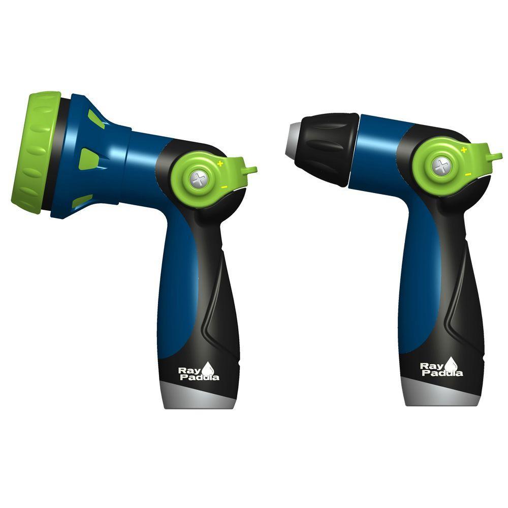 Thumb Control Hose Nozzle (2-Pack)