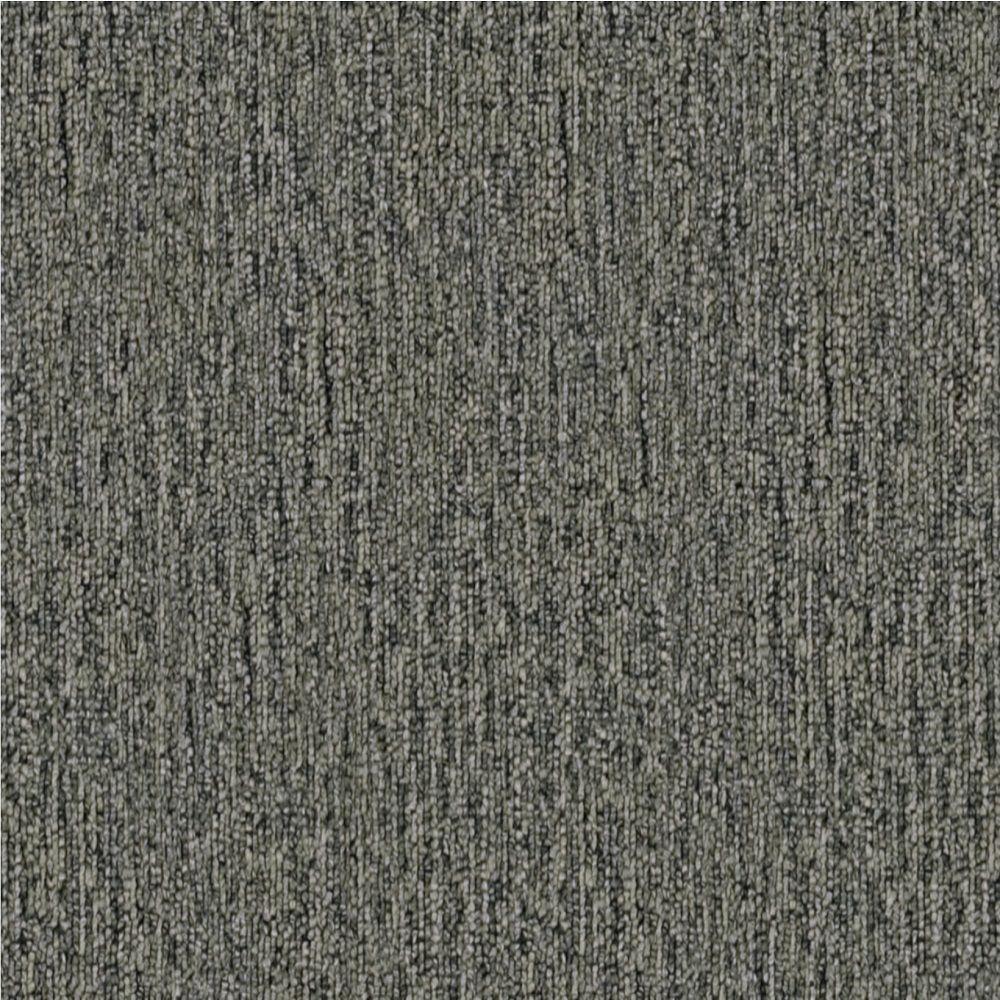 Key Player 26 - Color Hi Ho Silver 15 ft. Carpet