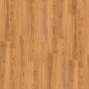Wisteria 6 mil Wheat 6 in. x 48 in. Glue Down Vinyl Plank Flooring (53.93 sq. ft./case)