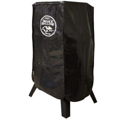 Smoker Cover, 30 in. - 36 in. Smokers