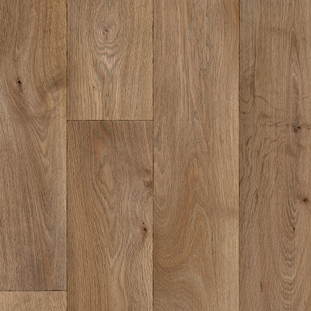 Trafficmaster Sandy Oak Plank 132 Ft Wide X Your Choice Length