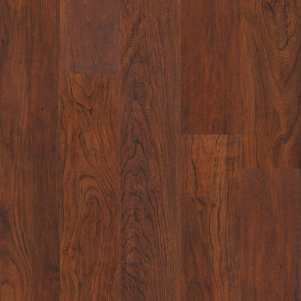 yadkin bay ridge discount river shaw product heron trestle laminate flooring hickory floor