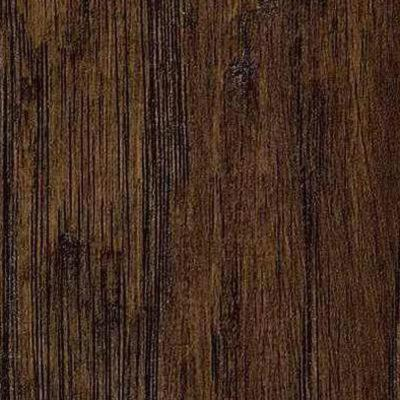 Handscraped Saratoga Hickory 7 mm Thick x 7-2/3 in. Wide x 50-5/8 in. Length Laminate Flooring (1063.5 sq. ft. / pallet)