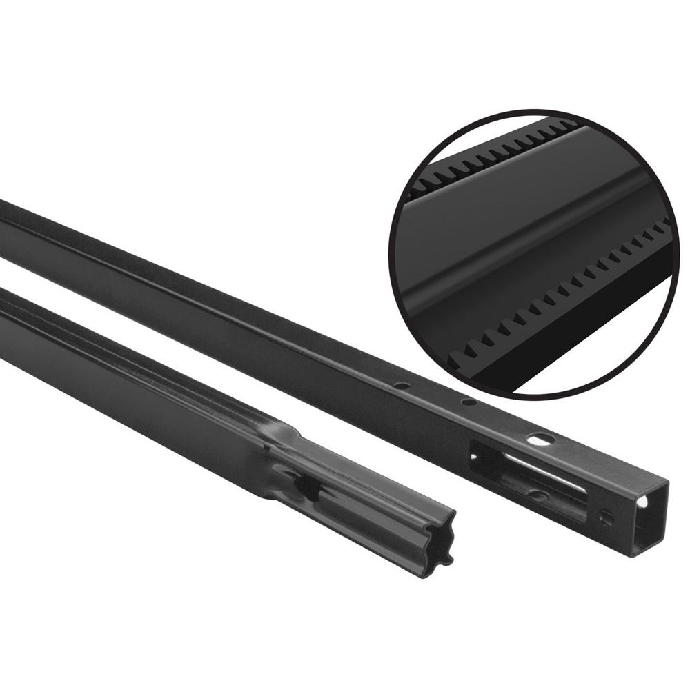 10 ft. Belt Drive Rail Extension Kit