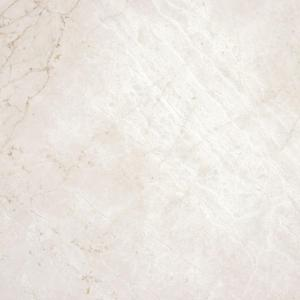 Msi Paradise Beige 12 In X Polished Marble Floor And Wall Tile 5 Sq Ft Case Thdpara1212p The Home Depot