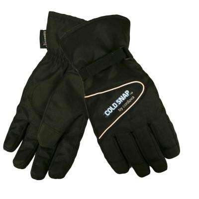 Waterproof All-Purpose Ski Gloves