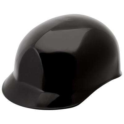 901 Black Bump Cap