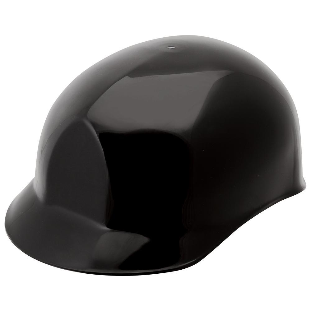 901 Black Bump Cap
