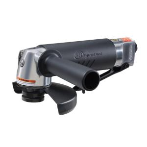 Ingersoll Rand Angle Grinder by Ingersoll Rand