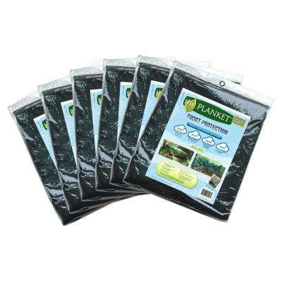 10 x 20 ft. Plant Protection Value Pack (6-Pieces)