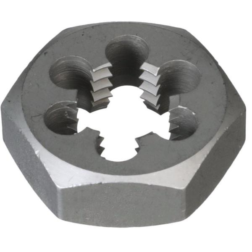 Special Thread Round Die High Speed Steel 3//4-28 X 1 1//2 O.D.