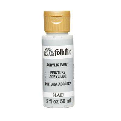 Grays - Acrylic Paint - Craft Paint - The Home Depot