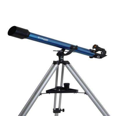 60 mm Infinity Refractor Series Telescope