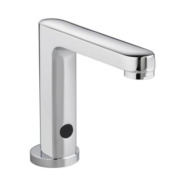 American Standard Moments Selectronic Dc Powered Single Hole