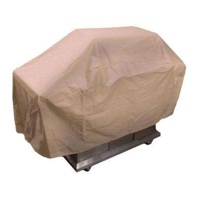 68 in. Grill Cover
