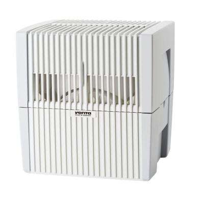 LW25W 2 Gal. Single Room Humidifier Plus Air Purifier