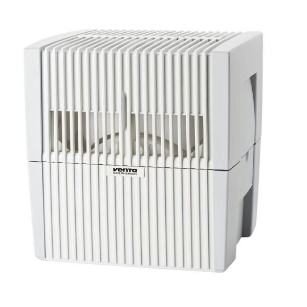 Venta LW25 Original Airwasher White