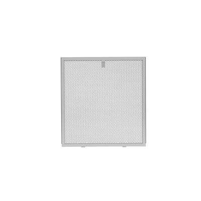 Mantra Series Type A0 Open Mesh Aluminum Range Hood Replacement Grease Filter for Single Filter Models