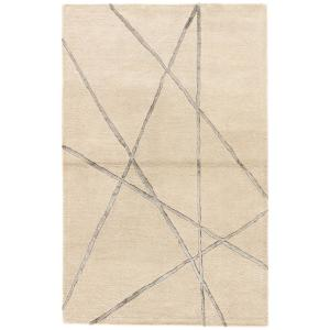 Jaipur Rugs Cobblestone 2 ft. x 3 ft. Abstract Accent Rug by Jaipur Rugs
