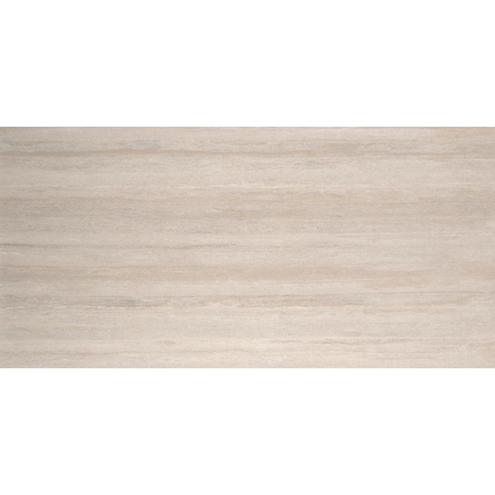 Emser Peninsula Sibley 16 in. x 32 in. Porcelain Floor and Wall Tile (10.29 sq. ft. / case)