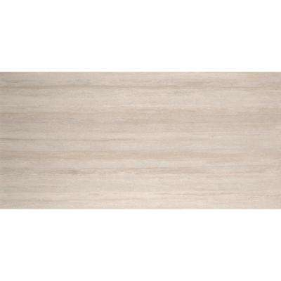 Peninsula Sibley 16 in. x 32 in. Porcelain Floor and Wall Tile (10.29 sq. ft. / case)