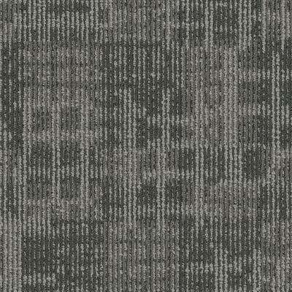 Yates Framework Loop 24 in. x 24 in. Carpet Tile (18 Tiles/Case)