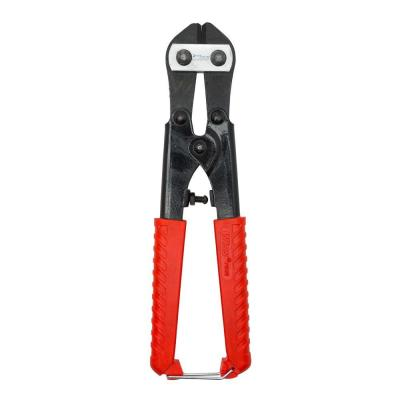 8 in. Wire Cutter