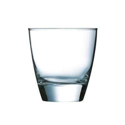 Elite 10.75 oz. OTR Glass (Set of 4)