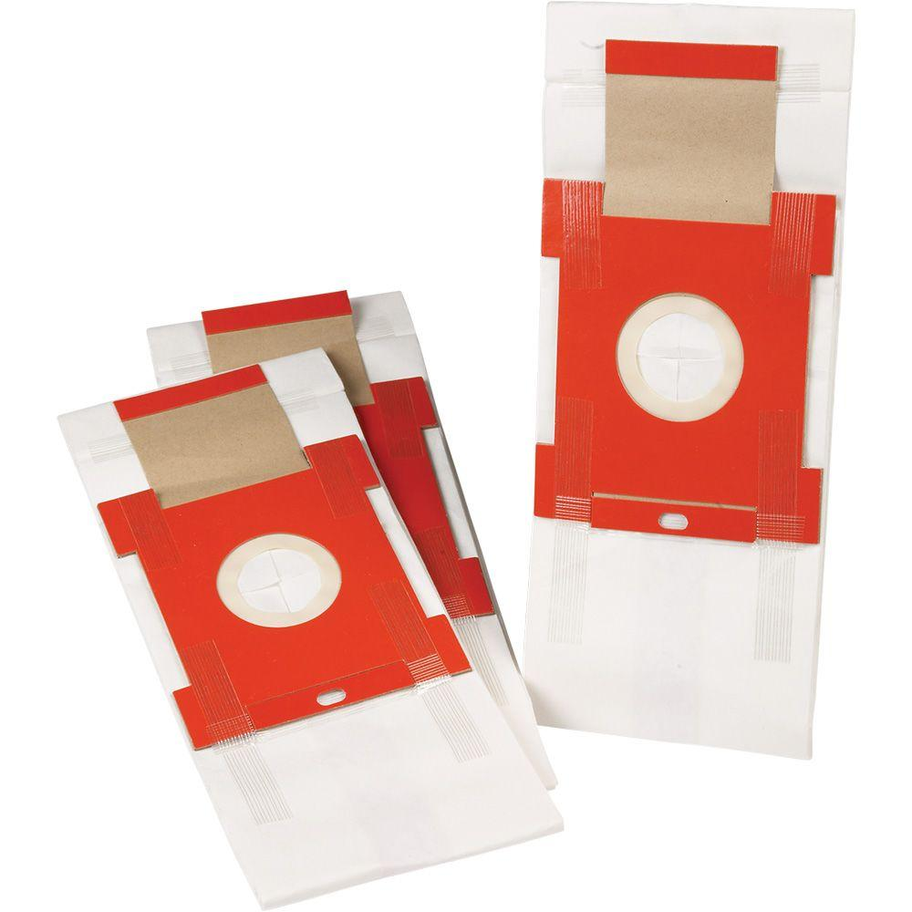 Filter Bags for VX550