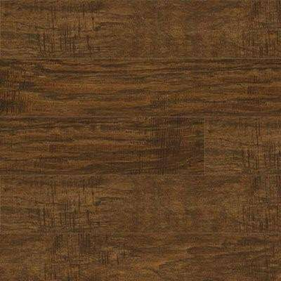 Dixon Run Appalachian Hickory 8 mm Thick x 4.96 in. Wide x 50.79 in. Length Laminate Flooring (20.99 sq. ft. / case)