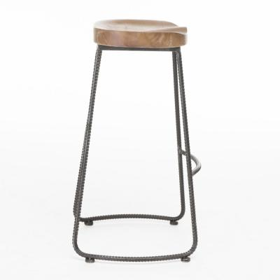 Excellent Noble House Novelty Seat Bar Stools Kitchen Dining Machost Co Dining Chair Design Ideas Machostcouk