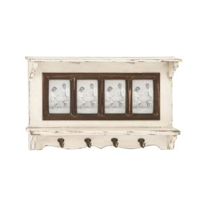 internet 302342399 - Whitewashed Picture Frames