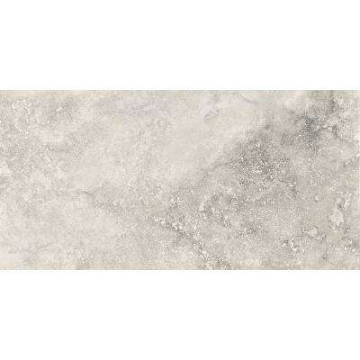 Tavern City Hopp 4-1/4 in. x 8-1/2 in. Ceramic Wall Tile (8.33 sq. ft. / case)