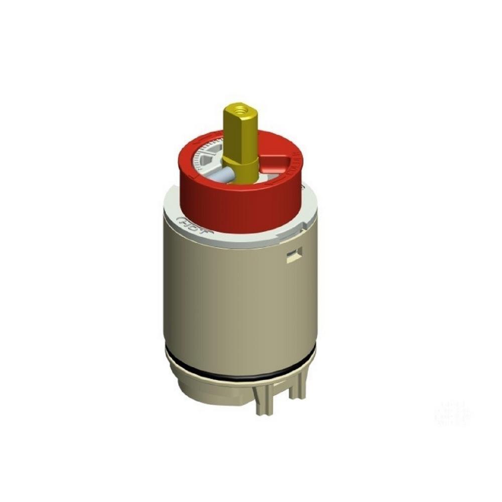 Glacier Bay Cartridges Amp Stems Faucet Parts Amp Repair