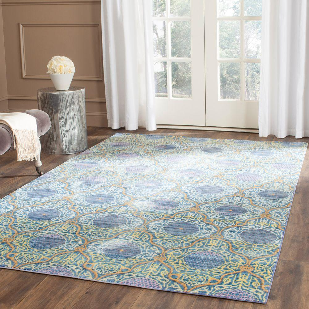 4 Ft By 10ft Rug Ehsani Fine Rugs