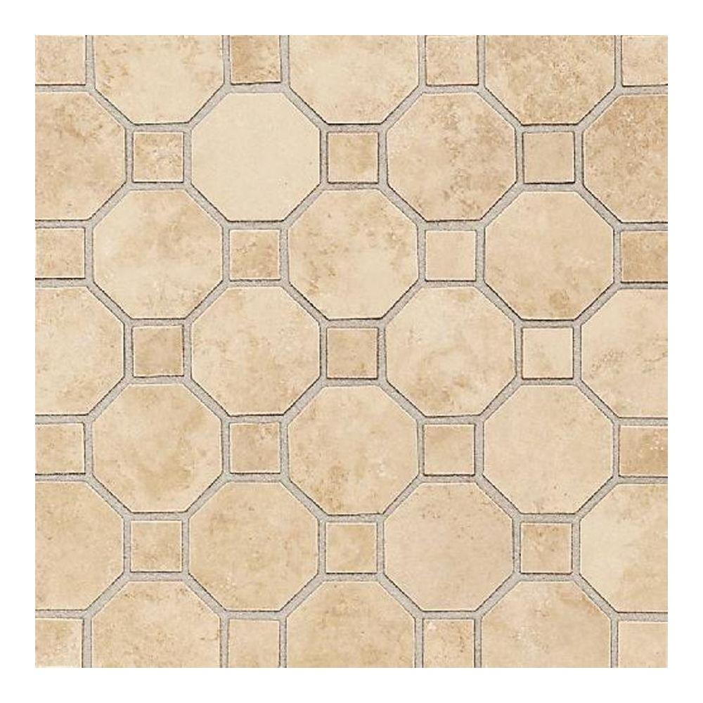 Cool 12 Ceiling Tiles Tall 12X12 Cork Floor Tiles Round 13X13 Ceramic Tile 3X9 Subway Tile Old 4 X 4 Ceramic Tile Fresh4 X 8 Subway Tile White Daltile Salerno Nubi Bianche 12 In. X 12 In. X 6 Mm Ceramic ..