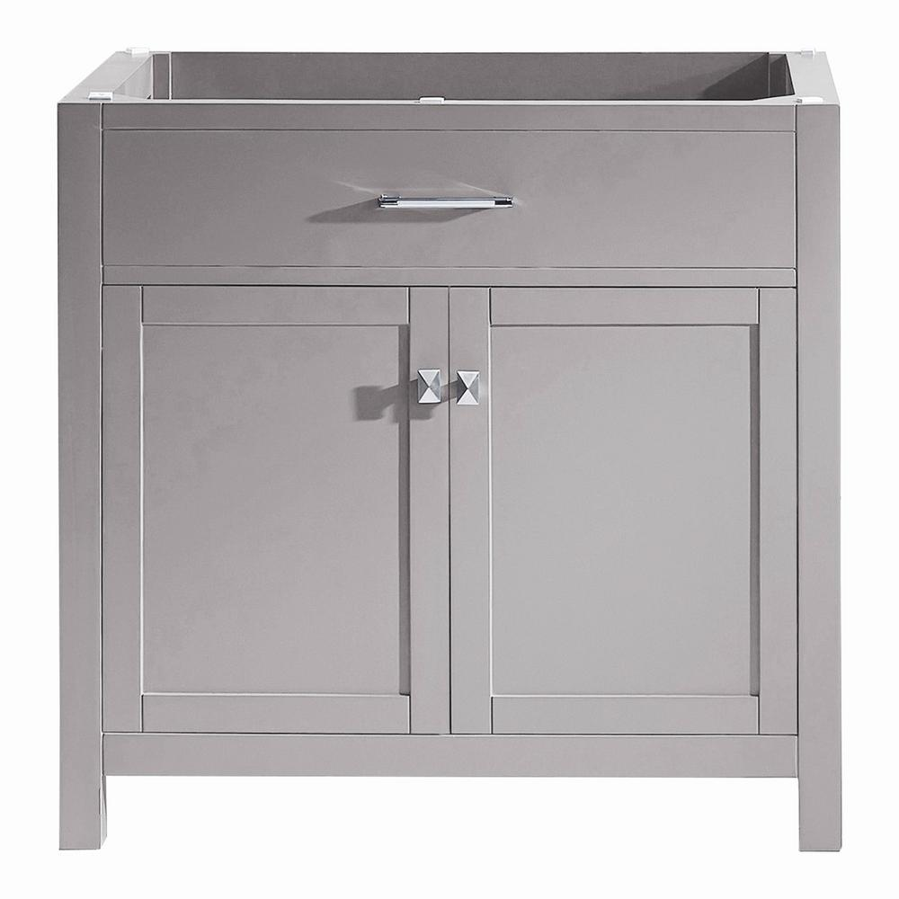 Cabinet Only Cashmere Product Image