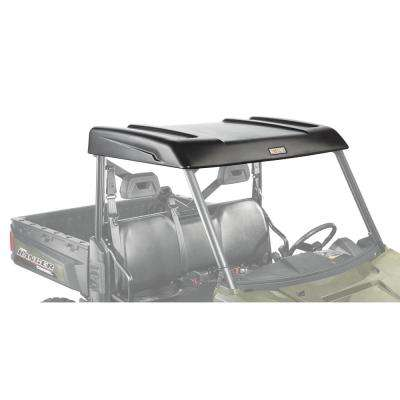 Pro Series Roof - Polaris Ranger XP900