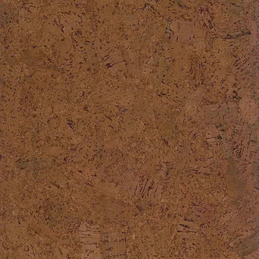 Durocork Perseus Mocha Cork 25/64 in. Thick x 11-5/8 in. Wide x 35-5/8 in. Length Click Cork Flooring-DISCONTINUED