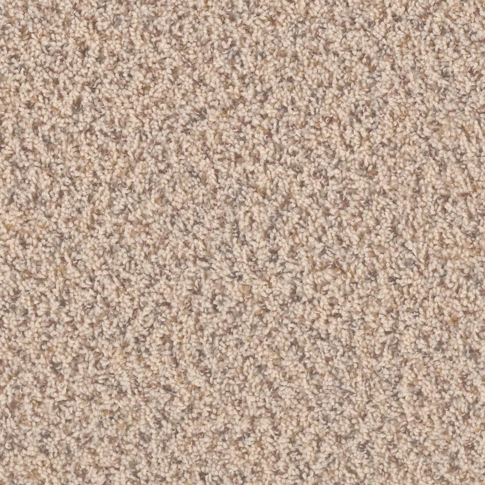 Carpet Sample - Dream Wish - Color Desire Texture 8 in. x 8 in.