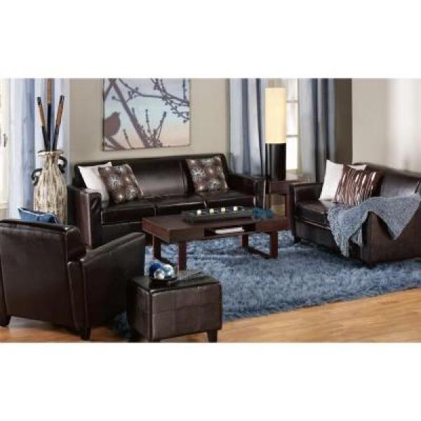 Home Decorators Collection Premium
